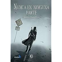 NUNCA EN NINGUNA PARTE
