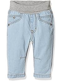 s.Oliver - Pantalon Bébé garçon