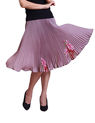 relaxfeel-womens-high-waist-midi-pleated-skirt-lotus-root-starch