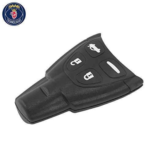 cover-chiave-guscio-telecomando-nero-4-tasti-saab-9-3-9-5-93-95-93-95-cabrio-station-wagon-x-chiavit