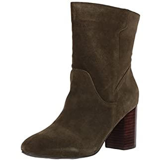 MIA Women's Cobain Fashion Boot