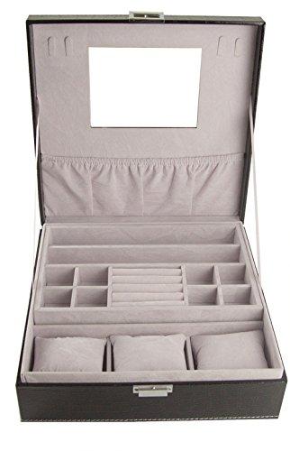 doubleblack-caja-joyero-organizador-para-joyas