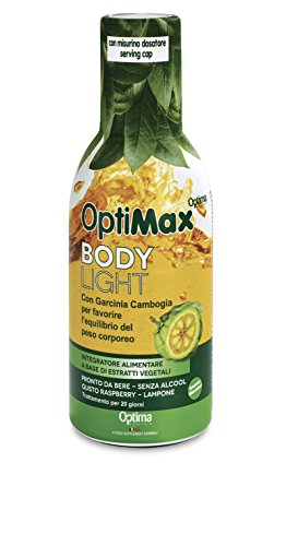 optimax-body-light-500-ml