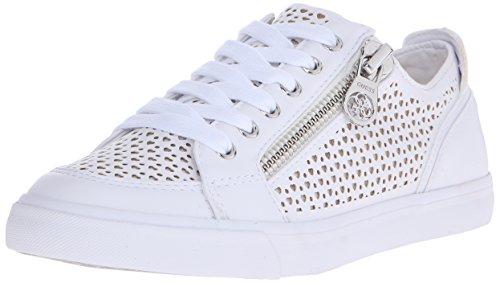 guess-womens-gerlie-sneaker-white-55-bm-uk