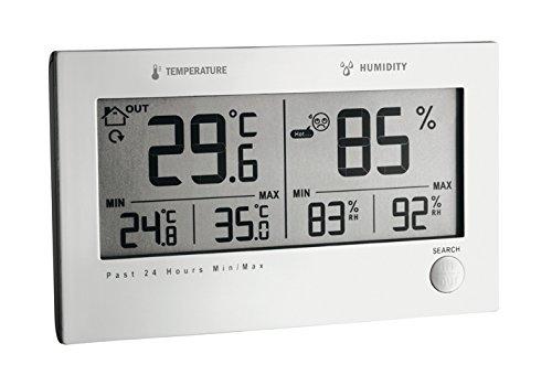 tfa-303049-wireless-termo-igrometro
