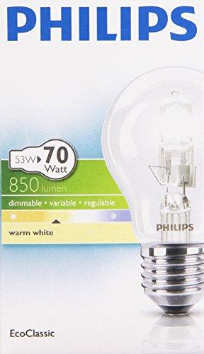 philips-ecoclassic-standard-lamp-halogen-bulb-halogen-bulbs-a55-e27-clear-clear-hg-mercury