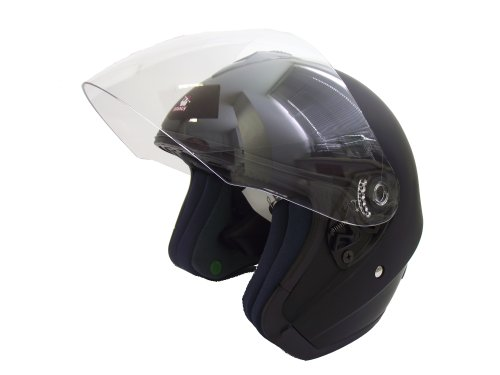 filmer-80111-casque-jet-easy-cruising