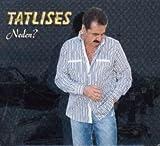 Songtexte von İbrahim Tatlıses - Neden?