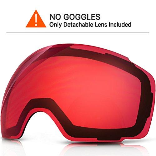 zionor-lagopus-x4-snowmobile-snowboard-skate-occhiali-da-sci-con-il-100-di-protezione-uv400-magnet-o