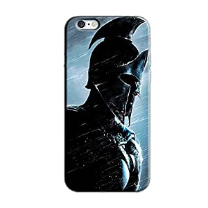 300 BACK COVER FOR IPHONE 6S PLUS
