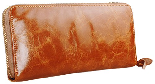lh-saierlongr-womens-zipper-wallet-light-tan-fashion-soft-leather-wallets