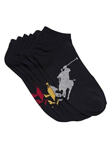 polo-ralph-lauren-uomo-3-socks-logo-confezione-nero-one-size