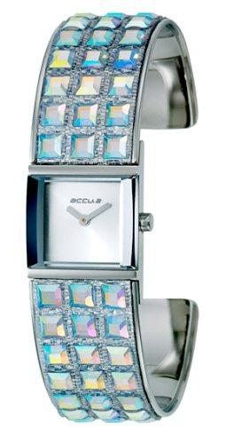 Accurist A2-24450 - Reloj de mujer