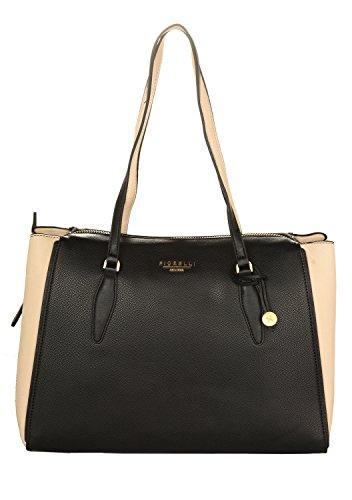 forelli-femmes-shoulder-bag-hennessy-noir-beige-fh8457