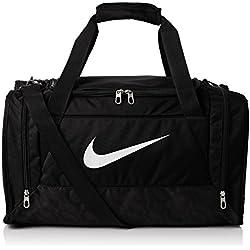 41lnks3LIZL. AC UL250 SR250,250  - Allenarsi con stile e fantasia comprando la migliore borsa palestra su Amazon