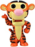 Disney - Figurine Pop de Tigrou - Funko