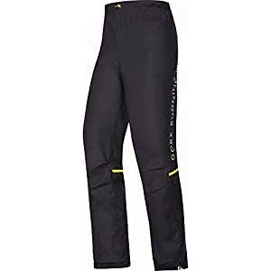 GORE WEAR Herren Hose Fusion Windstopper Active Shell Pants