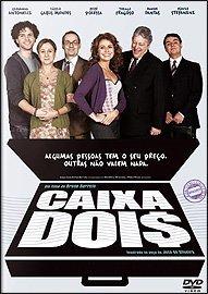 caixa-dois-bruno-barreto-2007-giovanna-antonelli-cassio-gabus-mendes-zeze-poless