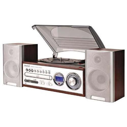BigBen-Interactive-TD98-Systme-Audio