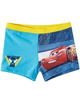 Disney - Bañador de natación - para niño