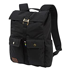 Sherpa Damen Yatra Everyday Pack Tasche