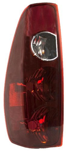 oe-replacement-chevrolet-colorado-gmc-canyon-passenger-side-taillight-assembly-partslink-number-gm28