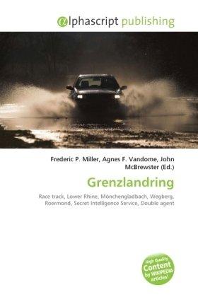 Grenzlandring