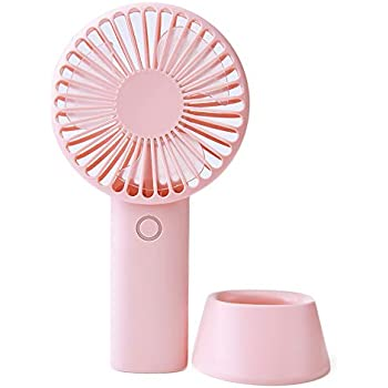 Hand Held Fan Mini Handheld Usb Fans Portable Electric