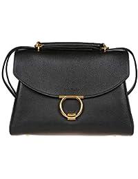 004af2bfe7fa2 Suchergebnis auf Amazon.de für  Salvatore Ferragamo - Handtaschen ...