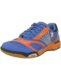Kempa Cyclone (Michelin), Chaussures de handball mixte adulte