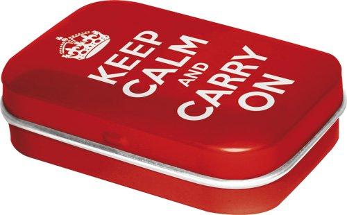 caja-de-la-pildora-keep-calm-and-carry-on