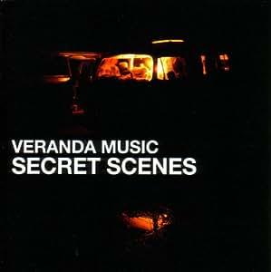 Secret Scenes