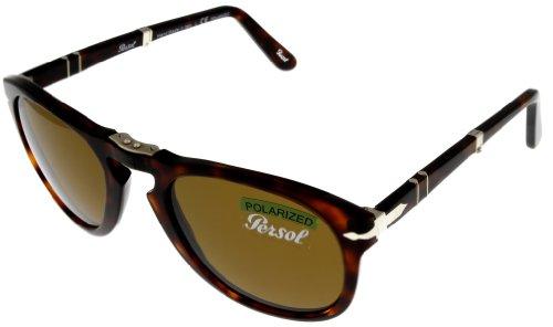 persol-sunglasses-po0714-24-57-polarised-52