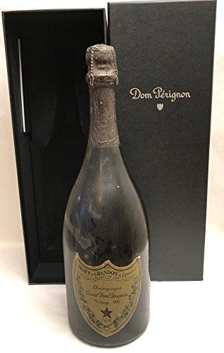 dom-perignon-vintage-1982-75cl-champagne-dom-perignon-gift-box
