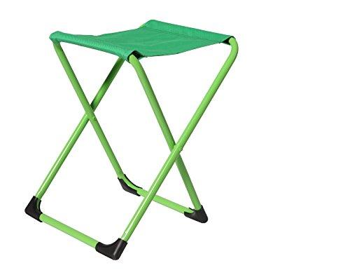 CAO Fun Tabouret Pliant Vert