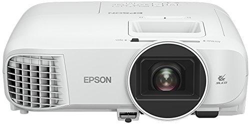 Epson eh-tw5400 videoproiettore