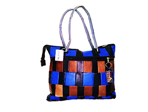 TOUCH UP FASHION Handbags For Women Hand Bags Hand Bag For Girls Pure Leather Hand Bag Ladies Purse Ladies Purses...