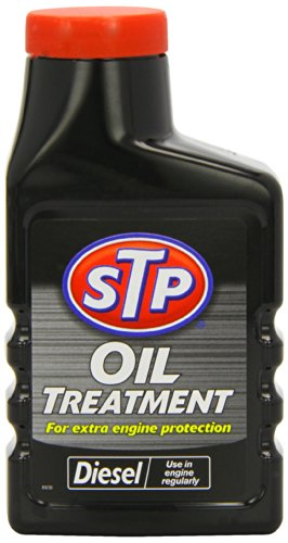 Price comparison product image STP 61300EN 300ml Oil Treatment for Diesel Engines
