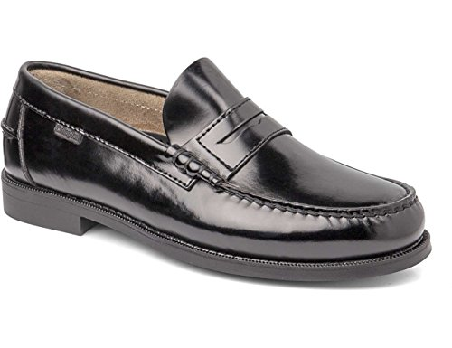 callaghan-76100-america-zapato-clasico-caballero-adaptaction