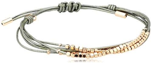 fossil-damen-armband-ja6534791