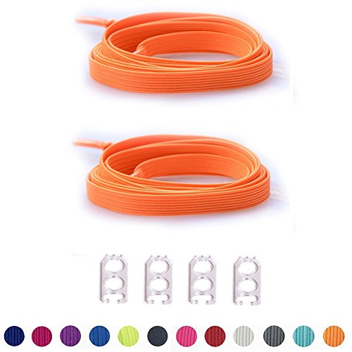 no-tie-shoelaces-for-kids-and-adults-sports-fan-shoelace-flat-elastic-shoe-laces-replacement-shoelac