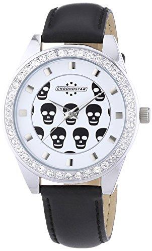 Chronostar Watches Lady R3751229505 - Orologio da Polso Donna