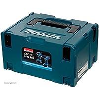 Amazon.es  caja de herramientas - Makita  Bricolaje y herramientas 1c0c5654d7d6