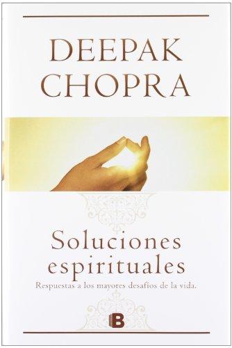 Soluciones espirituales (NB MILLENIUM)