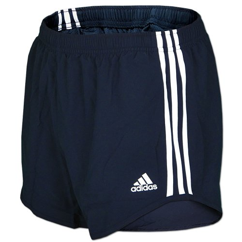 adidas MC M10 Marathon Running Short darknavy (S)