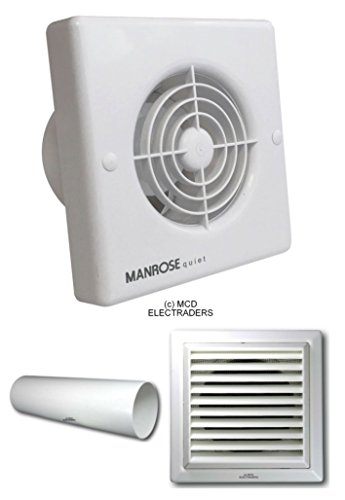 manrose-qf100t-quiet-extractor-fan-with-timer-complete-with-wall-liner-and-white-external-grille-ven