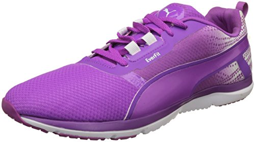 Puma-Womens-Pulse-Flex-Xt-Graphic-Wns-Multisport-Training-Shoes