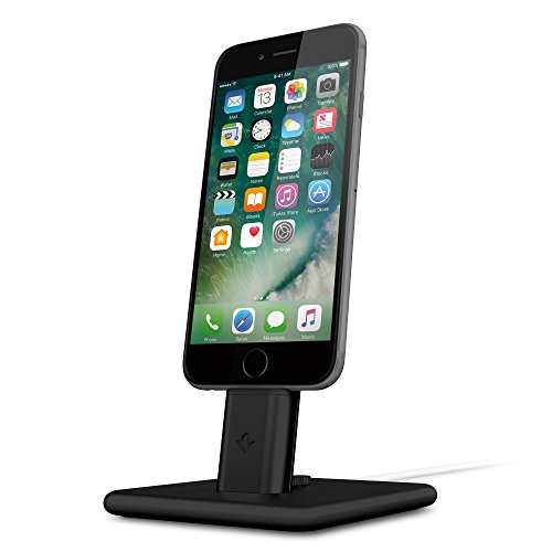 twelve-south-12-1625-hirise-2-desktop-stand-para-apple-iphone-ipad-mini-negro