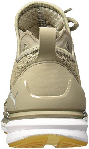 Puma Ignite Limitless chaussures Beige