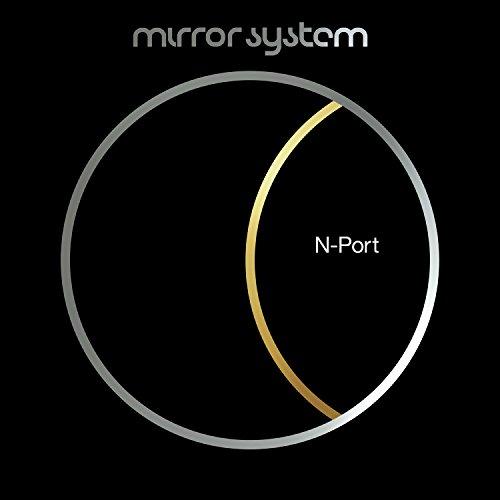 n-port